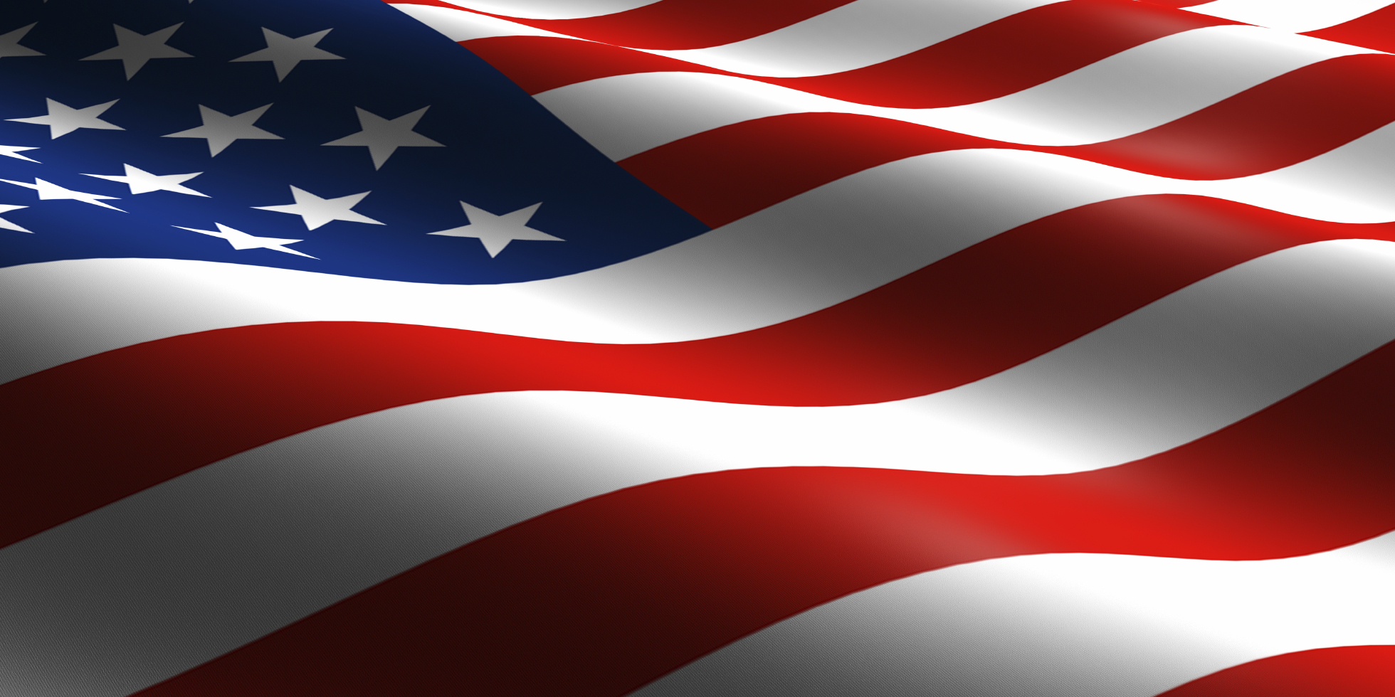 american-flag-clipart-us-national-14